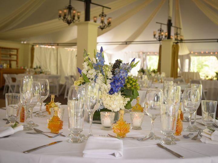 Tmx 1426795608180 1407120006 Manchester, Vermont wedding venue