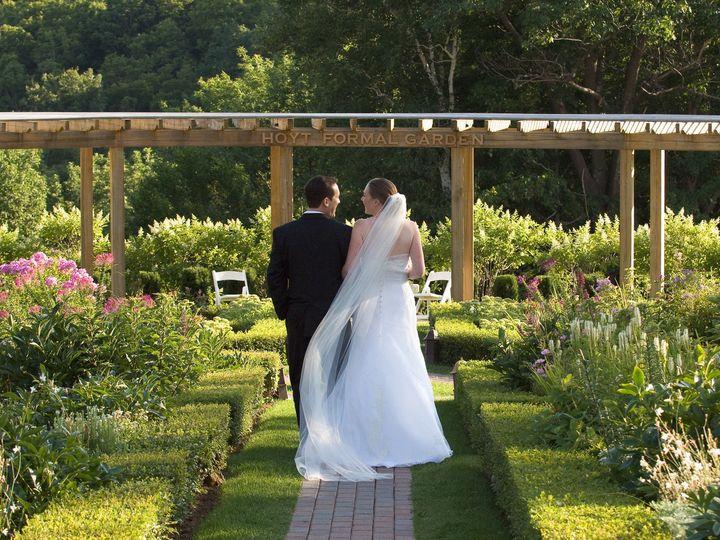 Tmx 1426795663164 S 0708180211 Manchester, Vermont wedding venue