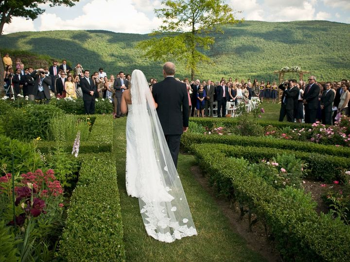 Tmx 1426795690256 S 0806210165 Manchester, Vermont wedding venue
