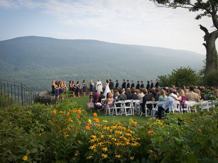 Tmx 1426795703312 S 1109030219 Manchester, Vermont wedding venue