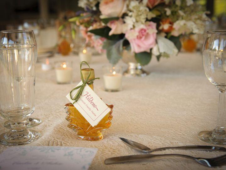 Tmx 1426795716554 S 1209020254 Manchester, Vermont wedding venue