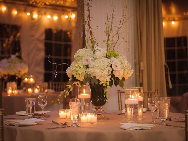 Tmx 1426795748952 S 1310050285 Manchester, Vermont wedding venue