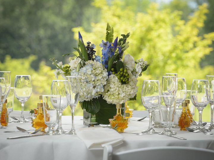 Tmx 1426795769449 S 1407120007 Manchester, Vermont wedding venue