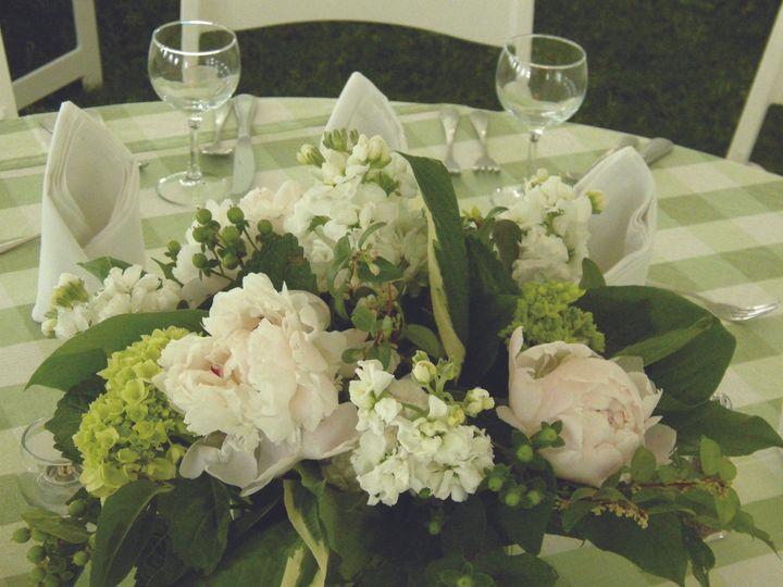 Tmx 1426796614942 Green Manchester, Vermont wedding venue
