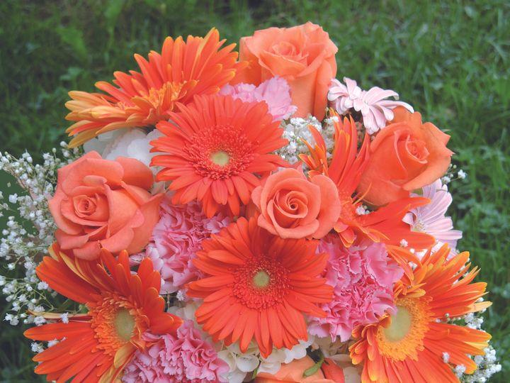 Tmx 1426796761345 Peach Manchester, Vermont wedding venue