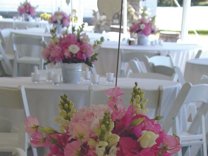 Tmx 1426796827623 Peonies Manchester, Vermont wedding venue