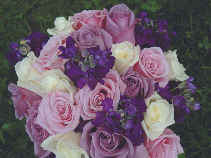 Tmx 1426796918917 Purple Manchester, Vermont wedding venue