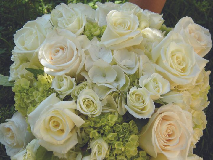 Tmx 1426797455900 White Roses Manchester, Vermont wedding venue