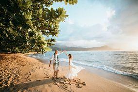 Kauai Elopements