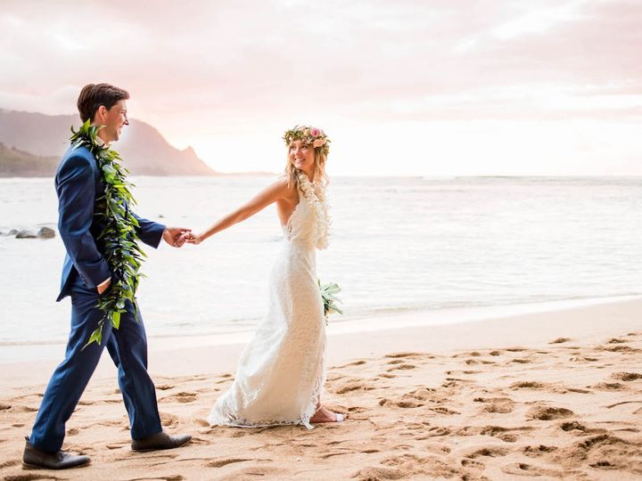 Tmx Emily And Jack 160 51 993554 157895787361851 Kilauea, HI wedding planner