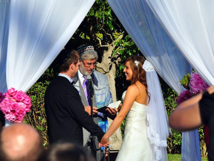 Tmx 1340754501217 SantaBarbaraCeremony1 Los Alamitos, CA wedding officiant