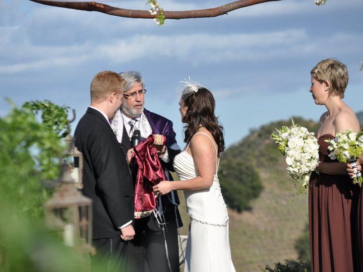 Tmx 1340754797850 DSC0351001 Los Alamitos, CA wedding officiant