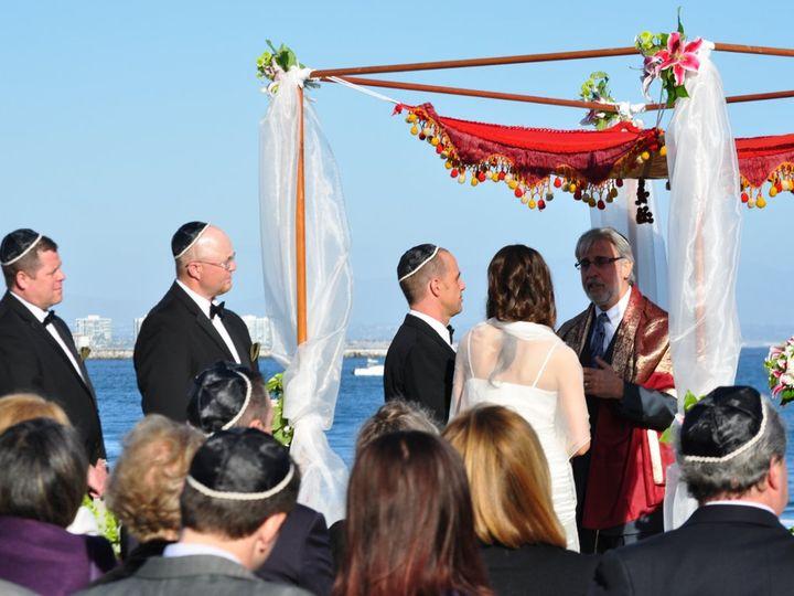 Tmx 1340754990759 DSC0582 Los Alamitos, CA wedding officiant