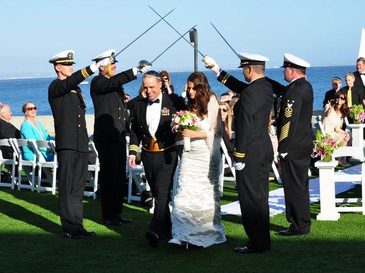 Tmx 1340755020888 DSC0640 Los Alamitos, CA wedding officiant