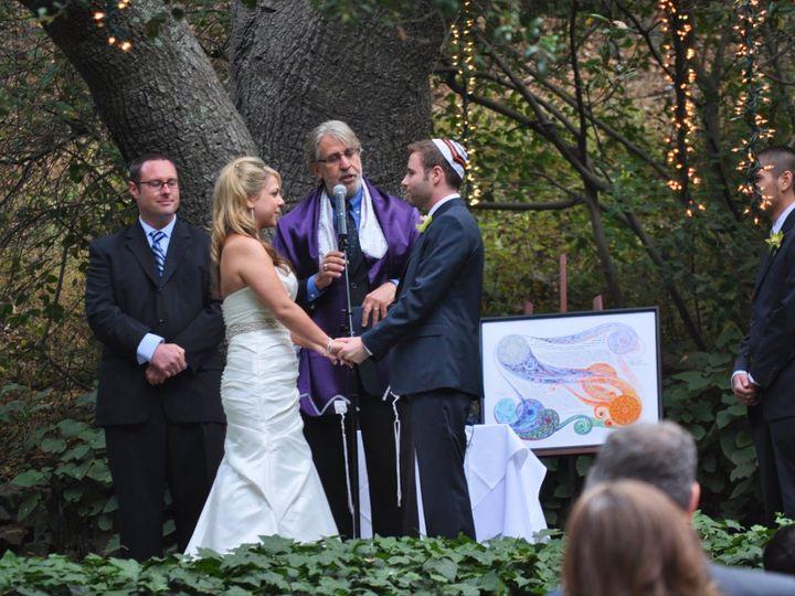 Tmx 1340755186909 DSC0591 Los Alamitos, CA wedding officiant