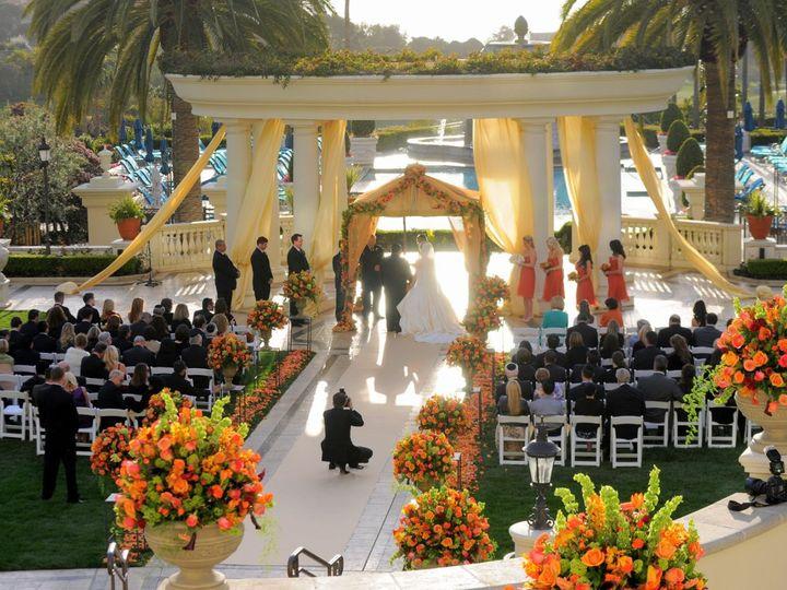 Tmx 1340755264022 DanaPointBeauty Los Alamitos, CA wedding officiant