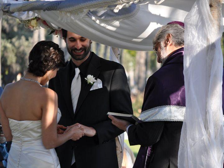 Tmx 1340755292662 DSC0197 Los Alamitos, CA wedding officiant