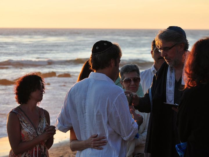 Tmx 1340755397762 DSC0582 Los Alamitos, CA wedding officiant