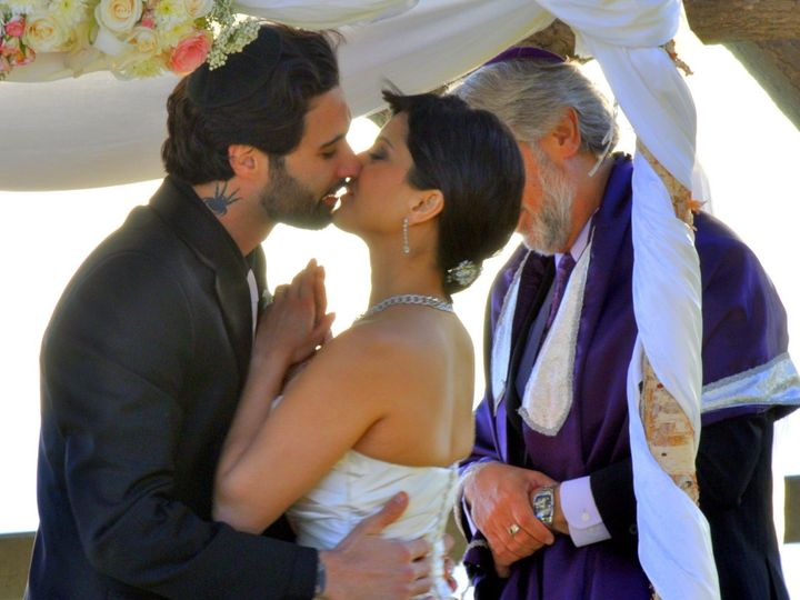 Tmx 1340755647679 DSC02501 Los Alamitos, CA wedding officiant