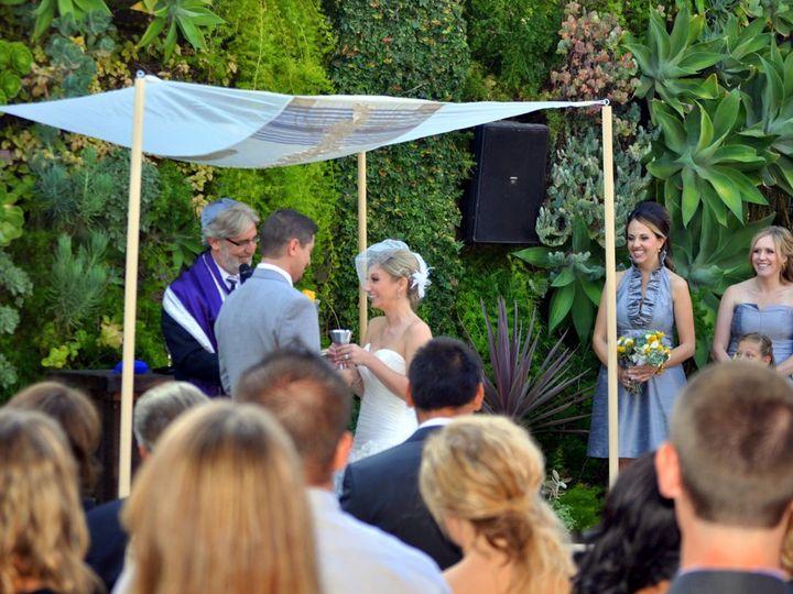 Tmx 1340755871273 DSC03461 Los Alamitos, CA wedding officiant