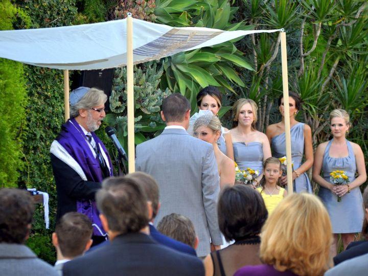 Tmx 1340755946505 RabbiSmogShoppe Los Alamitos, CA wedding officiant