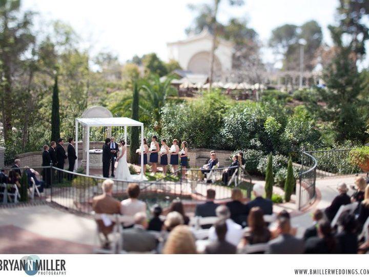 Tmx 1340757644551 Ceremony1 Los Alamitos, CA wedding officiant
