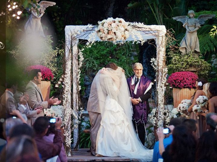 Tmx 1340757679454 DSC5830 Los Alamitos, CA wedding officiant