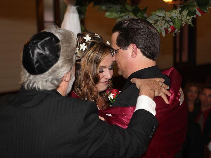 Tmx 1340757710099 Photo00005 Los Alamitos, CA wedding officiant