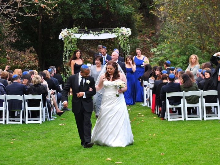 Tmx 1340757977339 DSC1095 Los Alamitos, CA wedding officiant