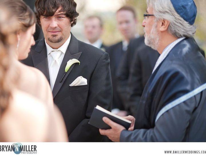Tmx 1340758034460 Trevor1 Los Alamitos, CA wedding officiant