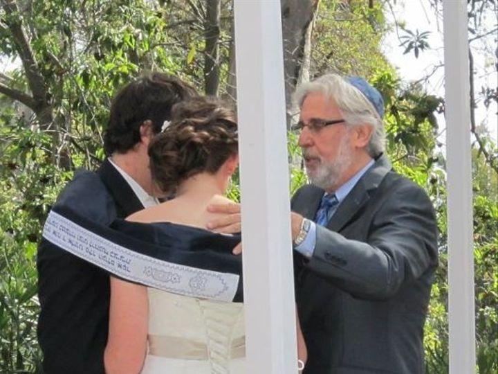 Tmx 1340758046806 Ceremonyrabbi Los Alamitos, CA wedding officiant