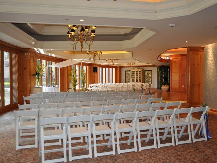 Tmx 1340758281745 DSC0780 Los Alamitos, CA wedding officiant