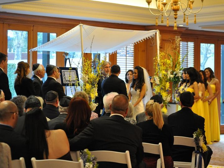 Tmx 1340758313215 DSC0857 Los Alamitos, CA wedding officiant