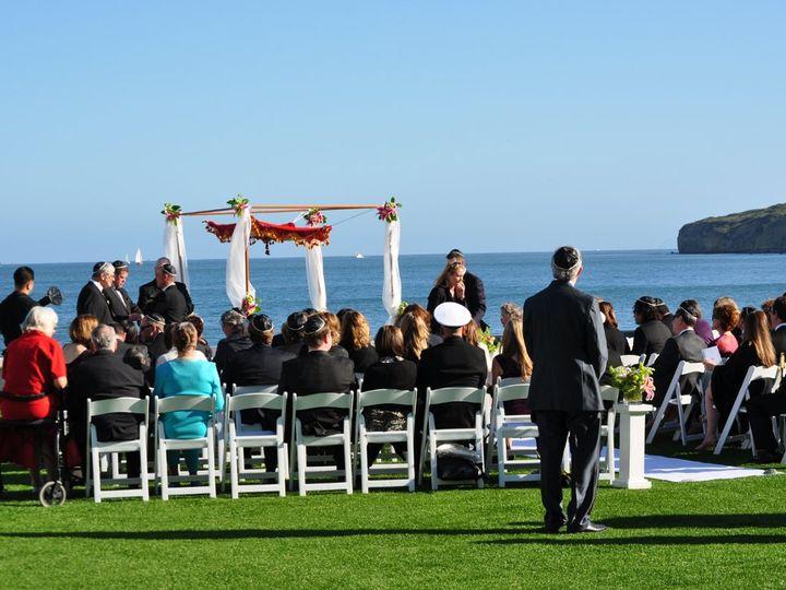 Tmx 1340834391488 DSC0565 Los Alamitos, CA wedding officiant