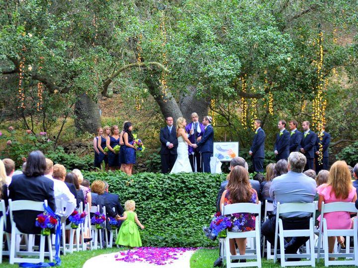 Tmx 1340834597037 BrochurePicCalamigosRanch2 Los Alamitos, CA wedding officiant