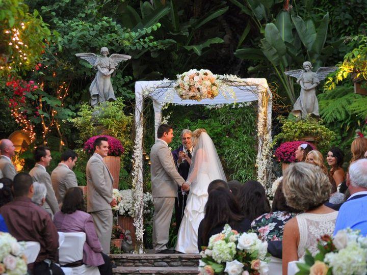 Tmx 1340834910788 TivoliWineSmiles Los Alamitos, CA wedding officiant