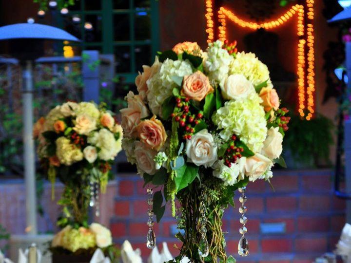 Tmx 1340834939358 TivoliTerraceFlowersP Los Alamitos, CA wedding officiant