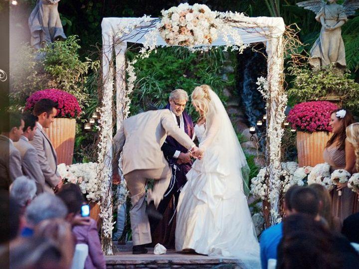 Tmx 1340834957721 DSC5814 Los Alamitos, CA wedding officiant