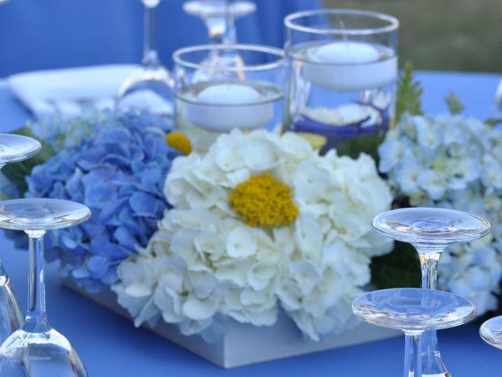 Tmx 1340835370169 DSC02301 Los Alamitos, CA wedding officiant