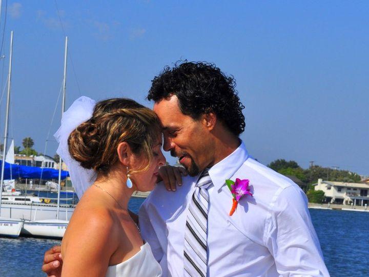 Tmx 1340835492205 DSC04004 Los Alamitos, CA wedding officiant