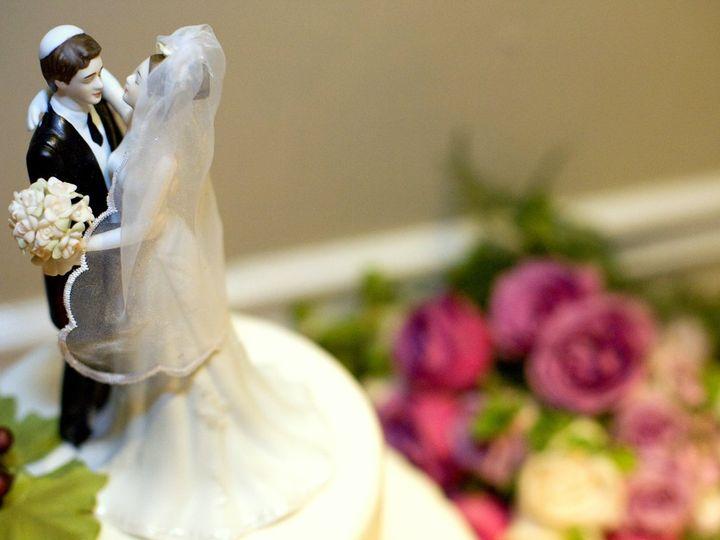 Tmx 1340835895066 CarynMichael423 Los Alamitos, CA wedding officiant