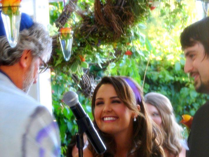 Tmx 1340835921469 RockRollBride Los Alamitos, CA wedding officiant