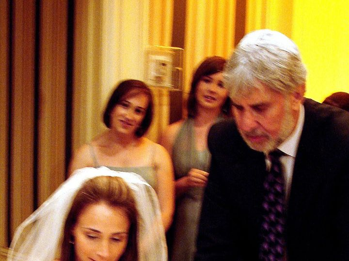 Tmx 1340835955709 DSC02564 Los Alamitos, CA wedding officiant