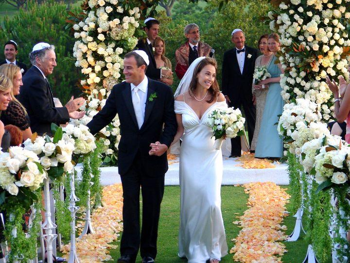 Tmx 1340835996544 ThankYouBeverlyHills Los Alamitos, CA wedding officiant