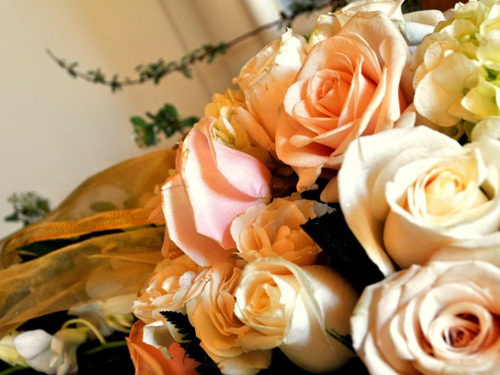 Tmx 1340836225830 DSC0053 Los Alamitos, CA wedding officiant