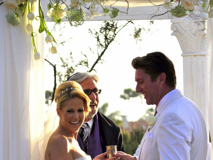 Tmx 1405526494596 Chefjaimewine Los Alamitos, CA wedding officiant