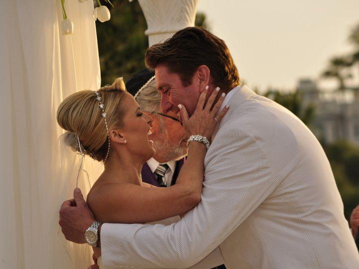 Tmx 1405526661626 Dsc1694 Los Alamitos, CA wedding officiant