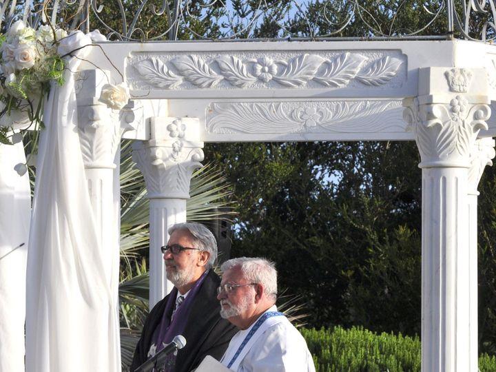 Tmx 1405526742905 Rabbimichaelco Officiatesnewport Los Alamitos, CA wedding officiant