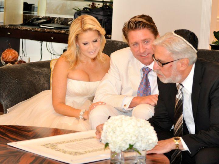 Tmx 1405526948947 Dsc1500 Los Alamitos, CA wedding officiant