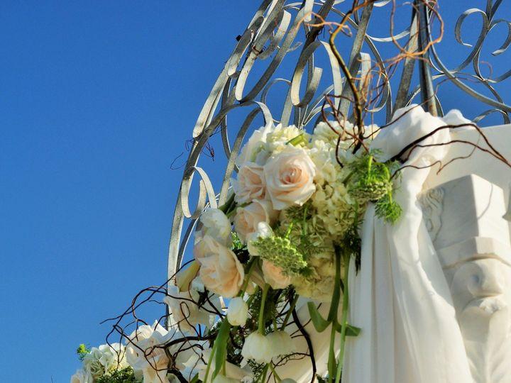 Tmx 1405526999274 Dsc1541 Los Alamitos, CA wedding officiant